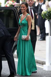 Pippa Middleton [1200x1800] [282.63 kb]
