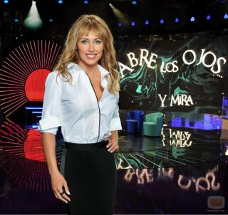 Emma García [980x925] [130.2 kb]