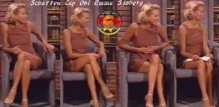 Emma Sjoberg [833x410] [48.18 kb]