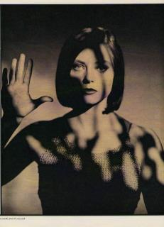 Jodie Foster [608x842] [68.17 kb]