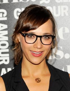 Rashida Jones [936x1201] [138.59 kb]