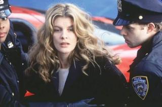 Rene Russo [600x400] [26.41 kb]