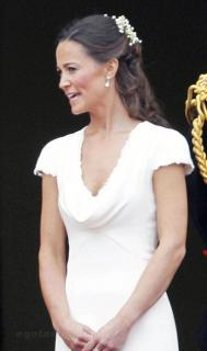 Pippa Middleton [576x972] [51.26 kb]