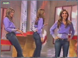 Manuela Velasco [768x576] [65.22 kb]