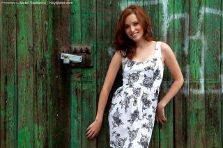 Hannah Emily Anderson [720x480] [132.17 kb]