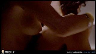 Ana de la Reguera en Por La Libre Desnuda [1020x580] [105.24 kb]