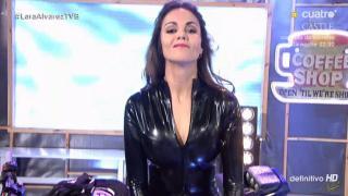 Lara Álvarez [1024x576] [102.9 kb]