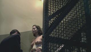Jenna Coleman en Room At The Top Desnuda [1920x1088] [260.49 kb]