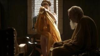 Esmé Bianco en Juego De Tronos Desnuda [1280x720] [62.81 kb]
