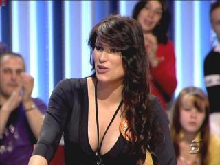 Sonia Ferrer [800x600] [52.23 kb]