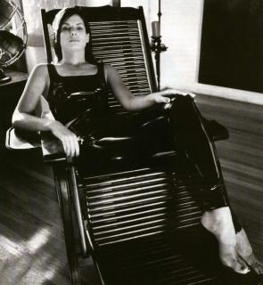 Sandra Bullock [1151x1245] [159.57 kb]