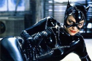 Michelle Pfeiffer [900x600] [103.78 kb]