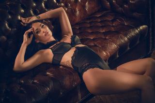 Megan Fox [2880x1920] [1054.97 kb]