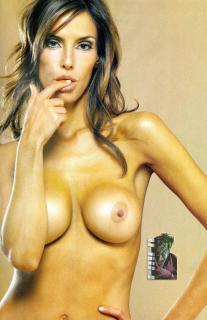 María Susini [1104x1700] [342.77 kb]