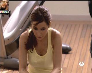 Adriana Lavat [720x576] [36.1 kb]