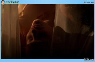 Cate Blanchett [1176x775] [56.43 kb]