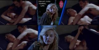 Ashley Judd [1244x633] [74.81 kb]