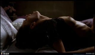 Karolina Wydra en True Blood Desnuda [1940x1140] [134.2 kb]