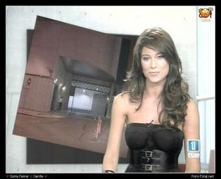 Sonia Ferrer [764x620] [49.52 kb]