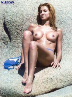 Adriana Volpe [569x768] [102.56 kb]