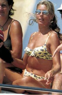 Marta Chávarri en Bikini [460x700] [47.48 kb]