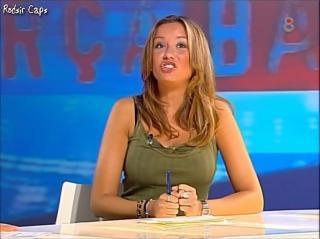 Mónica Palenzuela [767x573] [113.53 kb]