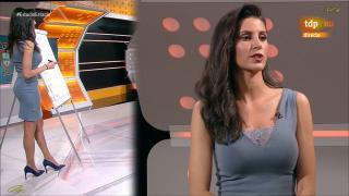 Graciela Álvarez [1280x720] [151.53 kb]