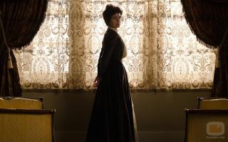Adriana Ozores en Gran Hotel [930x580] [106.29 kb]