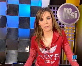 Natalia Robres [720x576] [73.34 kb]