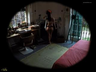 Ivana Baquero Desnuda [410x721] [25.81 kb]