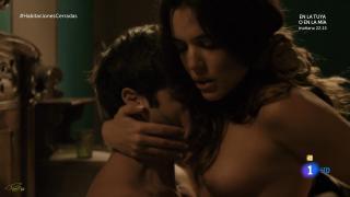 Adriana Ugarte en Habitaciones Cerradas Desnuda [1280x720] [93.81 kb]