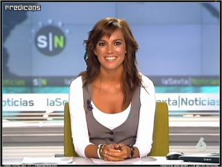 Cristina Saavedra [786x594] [64.61 kb]