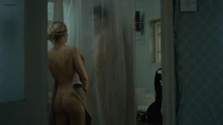 Kate Hudson [1280x720] [41.89 kb]