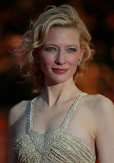 Cate Blanchett [716x1024] [82.19 kb]