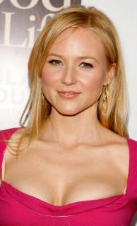 Jewel Kilcher [1820x3000] [584.59 kb]