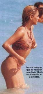 Ivonne Reyes [280x603] [26.46 kb]
