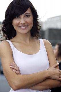 Marian Álvarez [2000x3000] [596.78 kb]