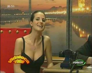 Cristina de Pin [720x576] [35.26 kb]