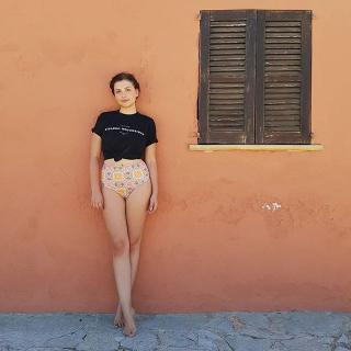 Miriam Giovanelli [640x640] [69.53 kb]