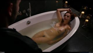 Valeria Bilello en Sense8 Desnuda [3860x2220] [572.96 kb]