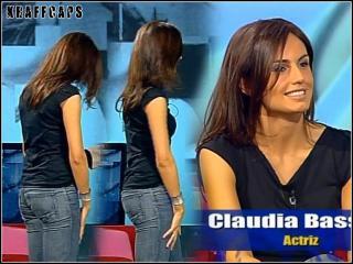 Claudia Bassols [770x578] [74.9 kb]