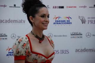Adriana Ozores [1200x803] [73.29 kb]