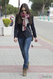 Eva González [980x1470] [116.23 kb]