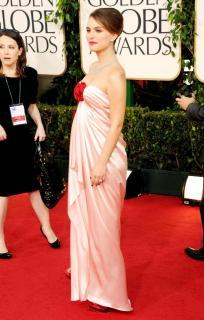 Natalie Portman [1280x2000] [257.51 kb]