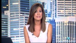 Isabel Jiménez [1024x576] [68.08 kb]