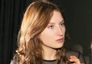 Julia Piaton [921x650] [110.64 kb]