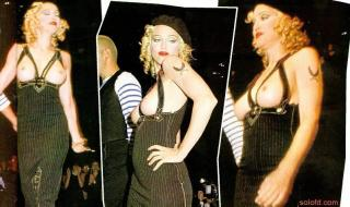Madonna [797x474] [83.8 kb]