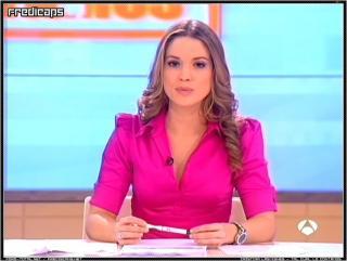Cristina Lasvignes [786x594] [53.91 kb]