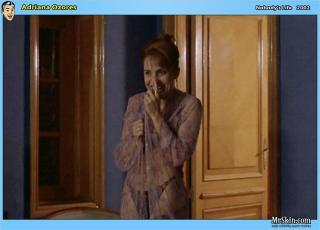 Adriana Ozores [991x715] [71.03 kb]