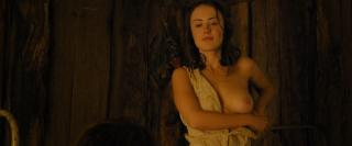Lauren Grimson en The Legend Of Ben Hall Desnuda [1920x800] [151.83 kb]